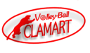 Logo-Clamart-WP2-e1440240441279